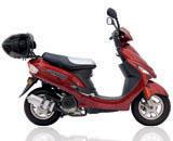 asiamotor baotian moped reservdelar tekniska tips. Black Bedroom Furniture Sets. Home Design Ideas